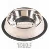 Trixie gumi peremes tál 0,9 L (TRX24853)