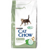 Cat Chow Adult Sterilized 15 kg