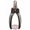 Trixie Körömvágó Nagy 16 cm (TRX2368)