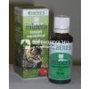 Béres Minera cseppek macskáknak A.U.V. 30 ml