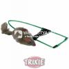Trixie gumis egér ajtófélfára 8 cm / 190 cm (TRX4065)
