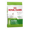 Royal Canin X-Small Junior 0,5 kg