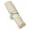 Farmfood Rawhide Dental Roll 4 (kb. 10 cm)