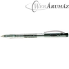 Golyóstoll 0,3mm [Fekete] STABILO Liner