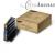 Samsung Samsung CLP 365 [Hulladék gyűjtő] CLT-W406 (eredeti, új)