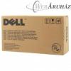 Dell DELL 1130 [BK HC] toner (eredeti, új)
