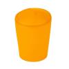 Spirella 10.10475  Move szemetes 2 literes, narancs