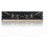 Geil 1600MHz 4GB BLACK DRAGON DDR3