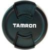 Tamron 77mm objektívsapka