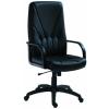 Office Standard 5500 Főnöki forgószék