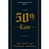 50th Law – Robert Greene