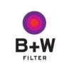 B&W szürkeszűrő 64x (ND filter 64x) 106, 77 mm, egyszeres felületkezelés, F-pro foglalat