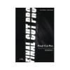 Perfact Final Cut Pro kézikönyv
