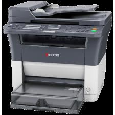 Kyocera FS-1320MFP nyomtató