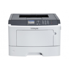 Lexmark MS510dn nyomtató
