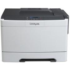 Lexmark CS310dn nyomtató