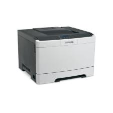 Lexmark CS310n nyomtató