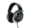 Yamaha HPH-MT120 fülhallgató, fejhallgató