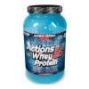 AminoStar WHEY PROTEIN ACTIONS 85 2300g