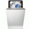Electrolux ESL4200LO mosogatógép