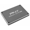 PNY Ultimate Endurance 120GB SSD