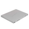 Powery Utángyártott akku Macintosh Apple PowerBook G4 M9970*/A