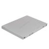 Powery Utángyártott akku Macintosh Apple PowerBook G4 M9970HK/A
