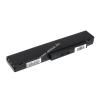 Powery Utángyártott akku Packard Bell  EasyNote MB87 ARES GP3