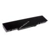 Powery Utángyártott akku Packard Bell EasyNote TJ76 sorozat