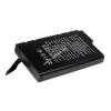 Powery Utángyártott akku Samsung P28G XTM 1600