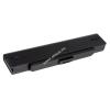 Powery Utángyártott akku Sony típus VGP-BPS2A 5200mAh