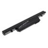 Powery Utángyártott akku Toshiba Tecra R850 PT525A-005019