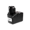 Powery Utángyártott akku Bosch fúrógép GBM 12VES-2 NiCd