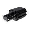 Powery Utángyártott akku Bosch típus 3604300500 NiCd Knolle