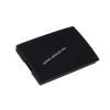 Powery Utángyártott akku Samsung SC-X205WL fekete