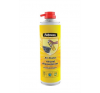 FELLOWES Sűrített levegős porpisztoly, HFC mentes, 650 ml/400 ml, FELLOWES levegőszűrő