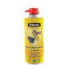 FELLOWES Sűrített levegős porpisztoly, HFC mentes, 520 ml/350 ml, FELLOWES