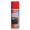 APLI Etikett és címke eltávolító spray, 200 ml, APLI