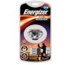 ENERGIZER 6 LED elemlámpa