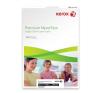 Xerox Speciális média, téphetetlen, A4, 120 mikron, műanyag alapú, vízálló, XEROX