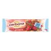 Cerbona Műzliszelet, CERBONA, piros gyümölcsös