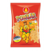 CHIO Chips, 50 g, CHIO