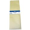 VICTORIA Háztartási csomagolópapír, íves, 80x120 cm, 10 ív, VICTORIA