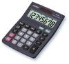 Casio MS-8 számológép