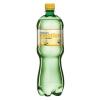 NATUR AQUA Ásványvíz, enyhe, 1,5 l, NATUR AQUA, körte-citromfű