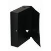 VIQUEL Archiváló doboz, A4, 100 mm, PP, VIQUEL