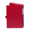 VIQUEL Archiváló doboz, A4, 80 mm, PP, VIQUEL