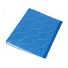 PANTA PLAST Bemutatómappa, 20 zsebes, A4, PANTA PLAST