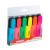 KORES Szövegkiemelő, 1-5 mm, KORES, 6 különböző szín