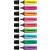 STABILO Szövegkiemelő, 2-5 mm, STABILO
